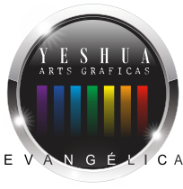 Grafica Online | Yeshua arts gráficas