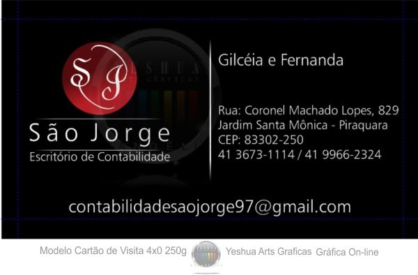 ideias para cartao de visita, Pinhais ou ainda ideias para cartao de visita, Piraquara