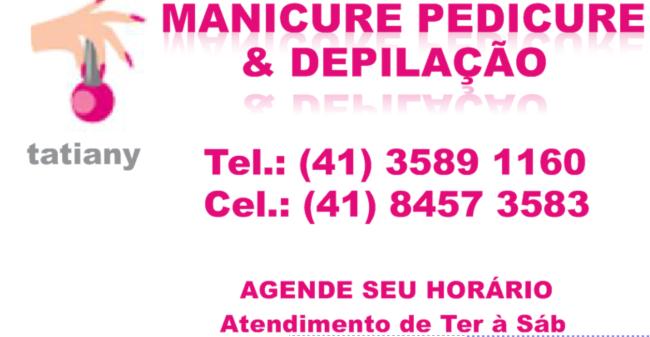 criação cartão de visita, Piraquara ou crie cartão de visita online, Piraquara e se preferir crie cartão de visita tudo aqui na Yeshua, Piraquara