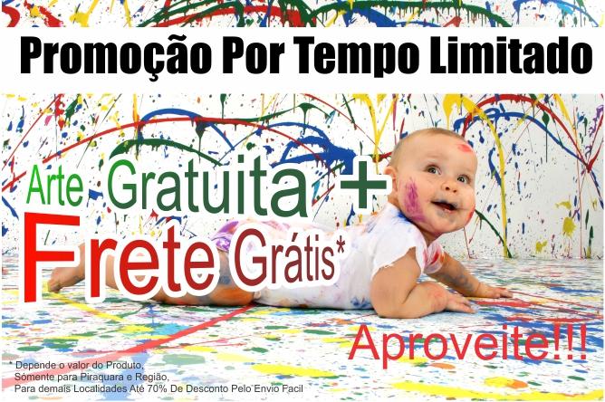Grafica Curitiba - Yeshua Arts Graficas